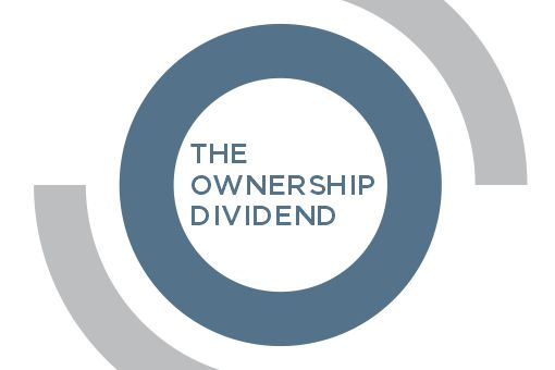 EOA - The Ownership Dividenc